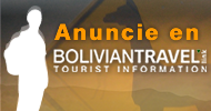 www.bolivia-travel.net